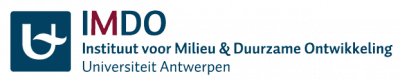 Logo IMDO